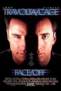 220px-faceoff_-1997_film-_poster.jpg